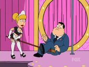 American-dad---s01e03---stan-knows-best-1018 29375314438 o