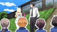 Assassination Classroom Episode 10 0344