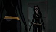 Batman v TwoFace (175)