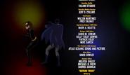 Batman v TwoFace (296)