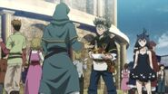 Black Clover Episode 121 0797