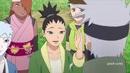 Boruto Naruto Next Generations Episode 36 0332