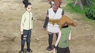 Boruto Naruto Next Generations Episode 74 0457