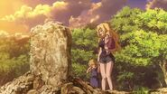 Dr. Stone Episode 17 0724