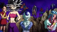 Dragon Ball Super Episode 101 (365)