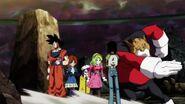 Dragon Ball Super Episode 102 0289