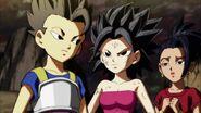 Dragon Ball Super Episode 111 0676