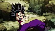 Dragon Ball Super Episode 113 0145