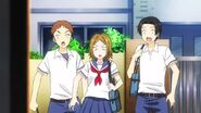 Food Wars! Shokugeki no Soma Episode 17 0059