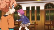 Food Wars! Shokugeki no Soma Season 3 Episode 13 0446