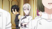 Food Wars! Shokugeki no Soma Season 3 Episode 15 0204