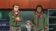 Gundam-22-1179 41635945581 o