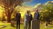 Gundam-orphans-last-episode23001 41499748454 o