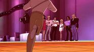 Justice-league-s02e07---maid-of-honor-1-0555 41924242075 o