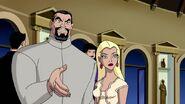 Justice-league-s02e07---maid-of-honor-1-0738 27956103007 o