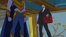 Marvels.avengers-black.panthers.quest.s05e19 0082.jpg