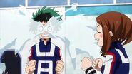 My Hero Academia 2nd Season Episode 04 0411