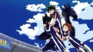 My Hero Academia 2nd Season Episode 04 0757