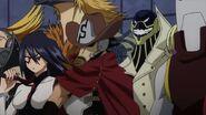 My Hero Academia Episode 13 0478