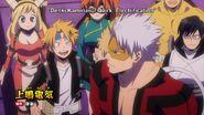 My Hero Academia Season 5 Episode 12 0148