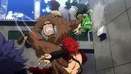 My Hero Academia Season 5 Episode 5 0013