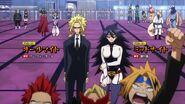 My Hero Academia Season 5 Episode 9 0147