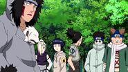 Naruto-shippden-episode-dub-436-0728 27436550537 o