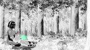 Naruto-shippden-episode-dub-438-0702 27464541017 o
