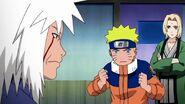 Naruto-shippden-episode-dub-441-0879 27563900117 o