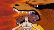 Naruto Shippuden Episode 247 1069