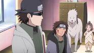Naruto Shippuuden Episode 498 0324