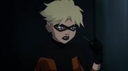 Teen Titans the Judas Contract (1122)