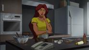 Teen Titans the Judas Contract (987)