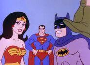 The-legendary-super-powers-show-s1e01a-the-bride-of-darkseid-part-one-0063 29555570298 o