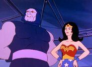 The-legendary-super-powers-show-s1e01b-the-bride-of-darkseid-part-two-0635 29555633438 o