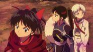 Yashahime Princess Half-Demon Episode 12 0264