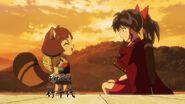 Yashahime Princess Half-Demon Episode 13 English Dubbed 0953