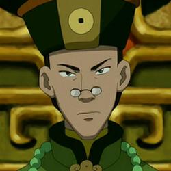 King Kuei