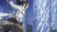 Attack on Titan 3 7 dub 0341