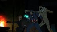 Avengers-assemble-season-4-episode-1710903 26152791538 o