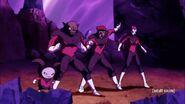 Dragon Ball Super Episode 101 (259)