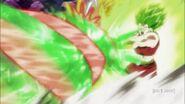 Dragon Ball Super Episode 101 (292)