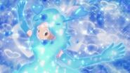 Dragon Ball Super Episode 102 0361