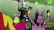 Dragon Ball Super Episode 112 0735