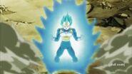 Dragon Ball Super Episode 112 0773