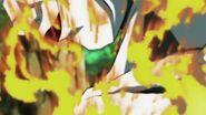 Dragon Ball Super Episode 124 0563