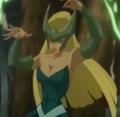 Enchantress (1)