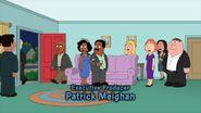 Family Guy Season 18 Episode 17 0077