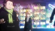 Food Wars! Shokugeki no Soma Season 3 Episode 15 0840