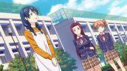 Food Wars Shokugeki no Soma Season 3 Episode 4 0077